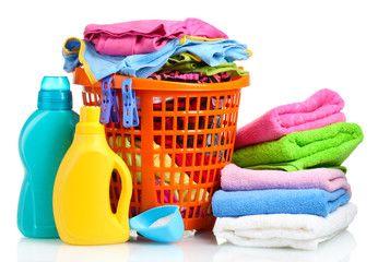 Laundry Services Jeffreysbay